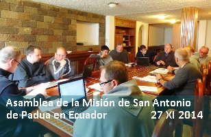 Asamblea de la Misión 308 201 slajder