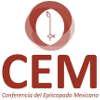 CEM 100 100