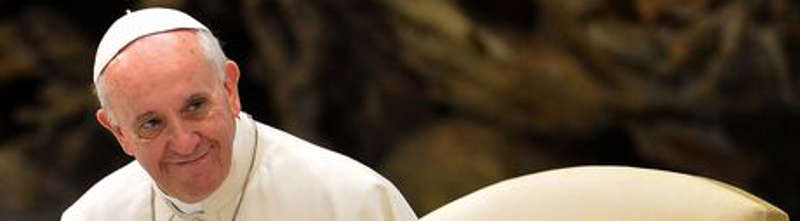 Cumpleanos Papa 800 220