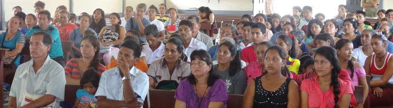 Encuentro catequistas 800 220a imagen