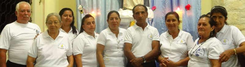 Fiesta la Inmaculada 801 220 imagen