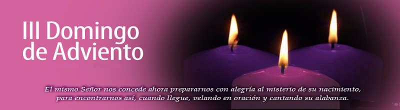 III-domingo-adviento-800-220