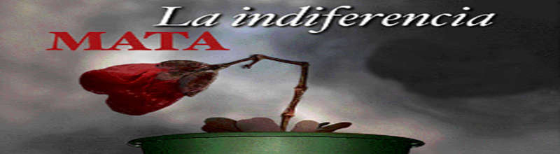 Indiferencia-mata-800-220