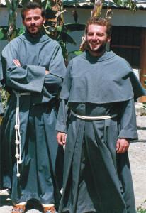 Michael Tomaszek y Zbigniew Strzalkowski - wpis