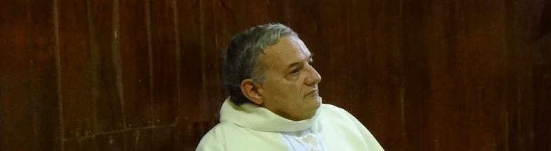 Obispo Napo 800 220b