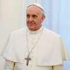 Papa Francisco 100 100