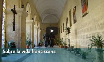 Sobre-la-vida-franciscana.-slajder-338-201