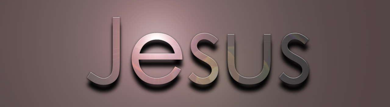 Jesus 800 220