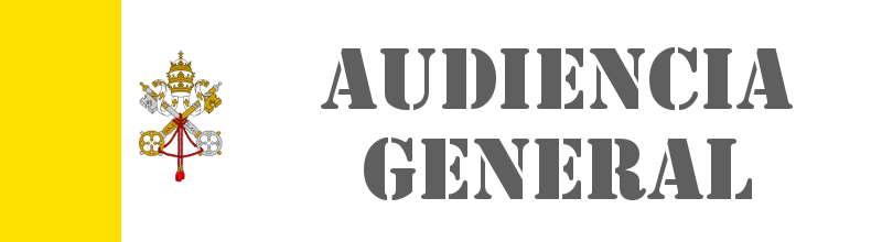 Audiencia general