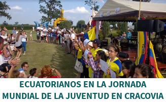 ecuatorianosjmj2016327x201