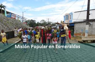 misiónpopularenesmeraldas2016308x201
