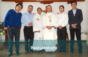 postulantado2015308x201